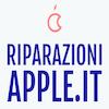 riparazioni assistenza apple